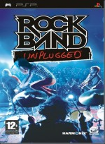 Análise de Rock Band: Unplugged
