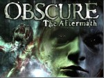 Análise de Obscure : The Aftermath