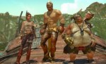 Análise de Enslaved:Odyssey to the west