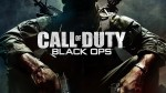 Análise de Call of Duty:Black Ops
