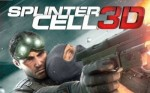 Análise de Splinter Cell 3DS