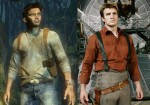 O filme do 'Uncharted' volve ter director