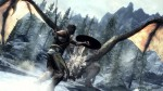 "Gameplay do ""The Elder Scrolls V: Skyrim"""