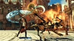 "Gameplay do ""Devil May Cry"""