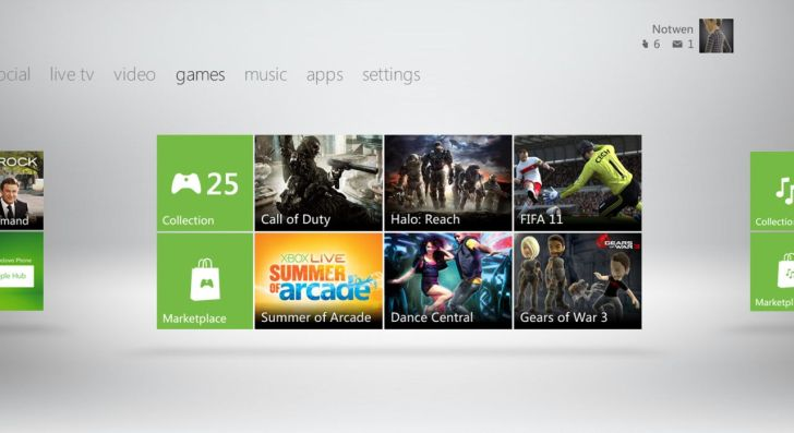 New-Xbox-360-Dashboard-Goes-Live-on-December-6