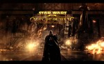 Análise Star Wars; The Old Republic