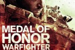 Data de saída e tráiler de Medal of Honor: Warfighter