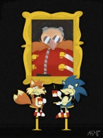 Lord Sonic