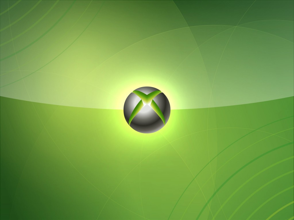 xbox-360-hd-wallpaper