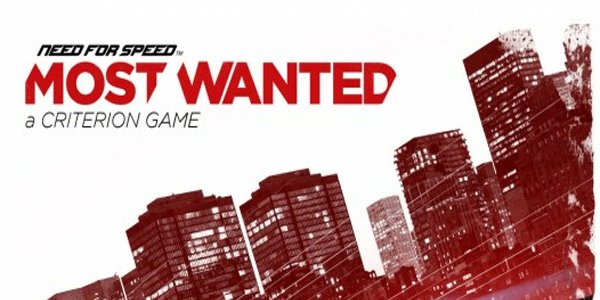 NFS-Most-Wanted-Banner