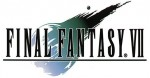 Final Fantasy VII chega a Steam
