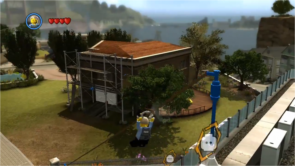LEGO_City_Undercover_screenshot_33