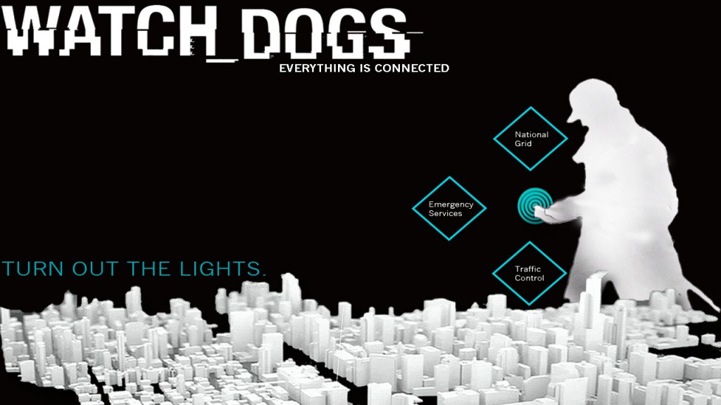 Watch-Dogs-connected