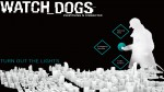Novo vídeo ingame de «Watch Dogs»