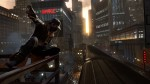 "Novo tráiler con gameplay de ""Watch Dogs"""