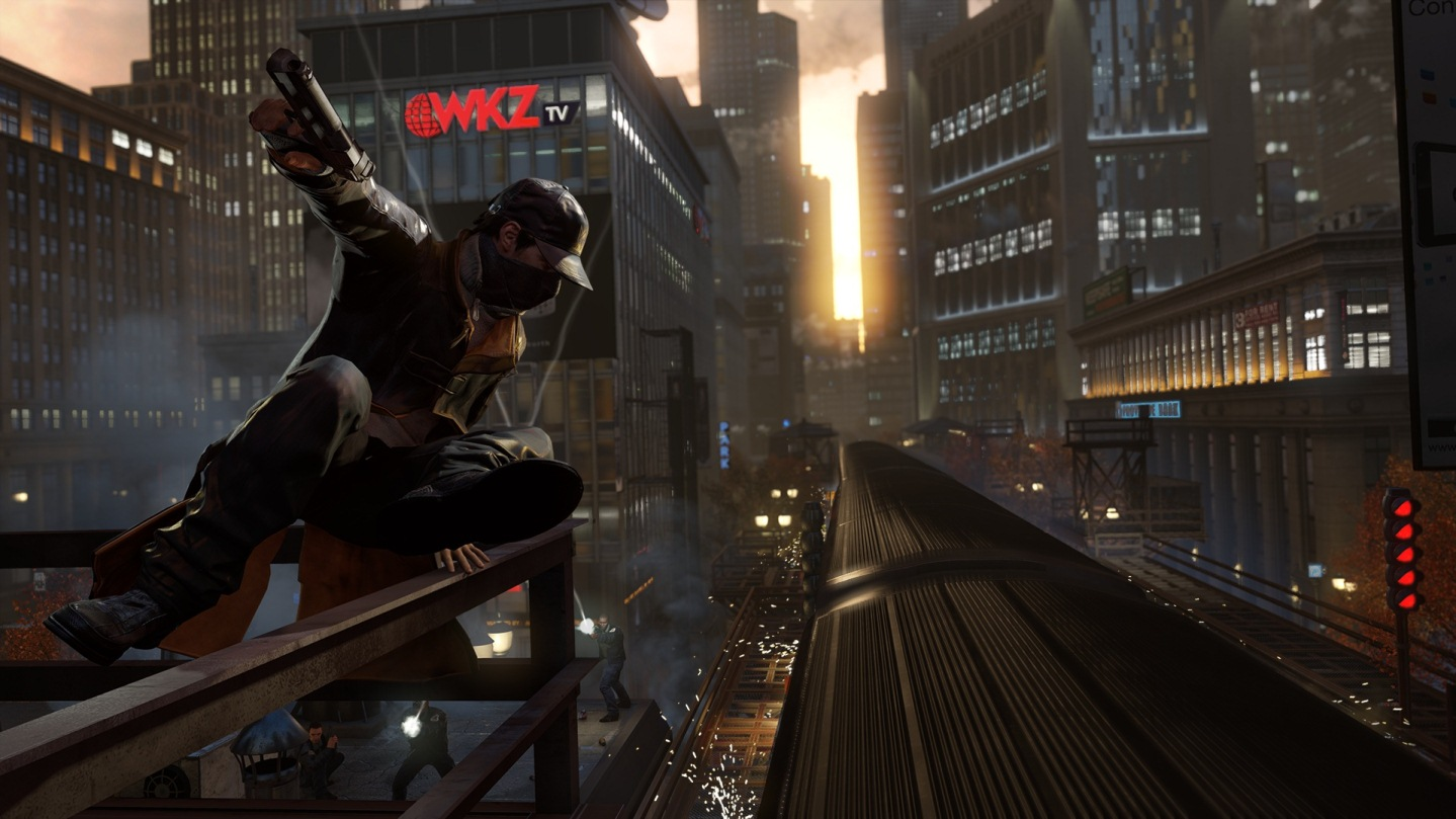 watch-dogs-ps4-screen-1