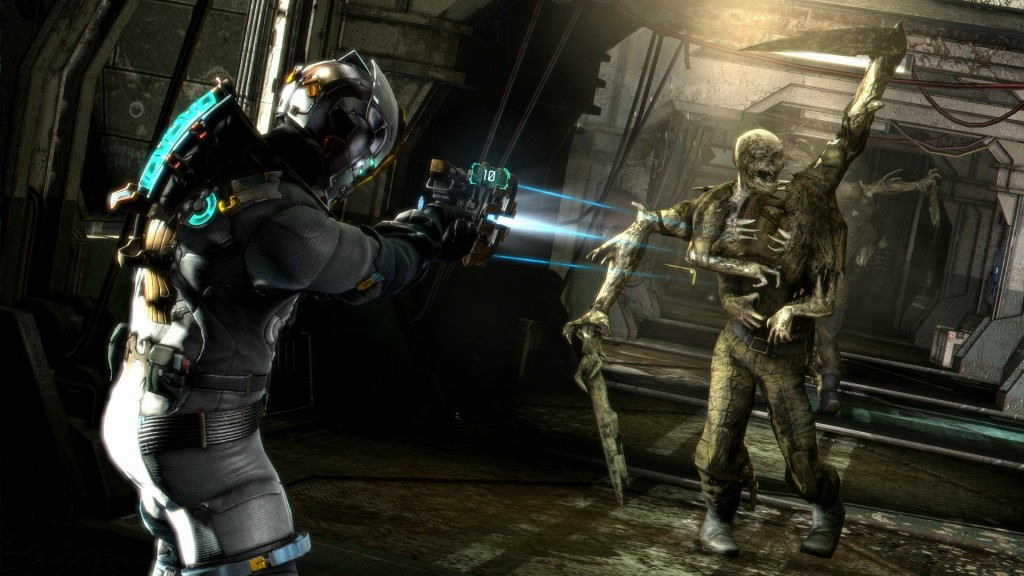 Dead_Space_3 (1)