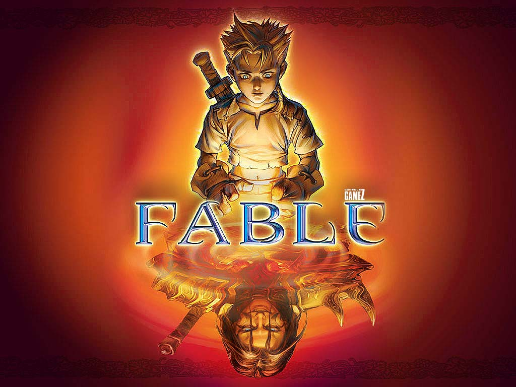 animaatjes-fable-70018