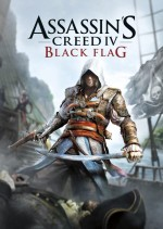 Novo tráiler do «Assassin's Creed IV: Black Flag»