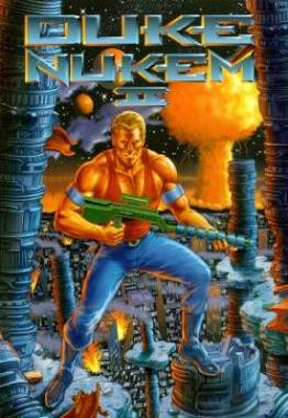 duke-nukem-ii-cover