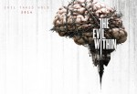 "Shinji Mikami anuncia ""The Evil Within"""