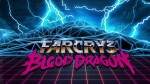 «Far Cry 3: Blood Dragon» filtrado