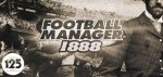 Football Manager 1888