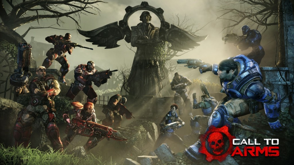 gears-of-war-judgement-call-to-arms