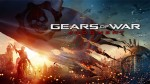 Análise de Gears of War: Judgment
