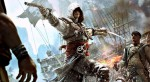 Vídeo entrevista cos actores de  «Assassin's Creed IV: Black Flag»