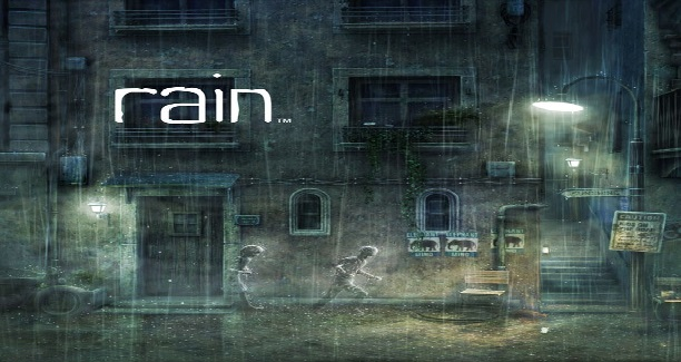 Rain-Trailer-PlayStation-Network-samll-pic