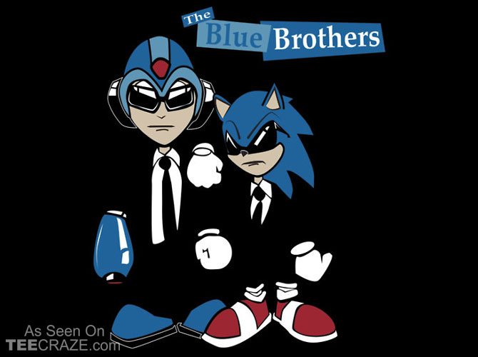 bluebrothers