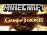 Minecraft Game of Thrones