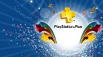 Novos detalles sobre Playstation Plus de PS4