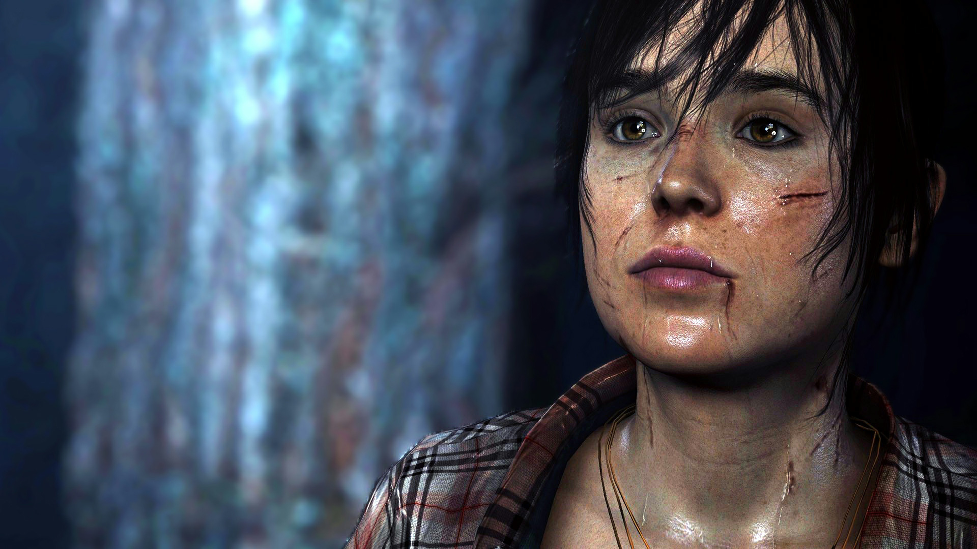 beyond-two-souls-wallpapers-1-1080p