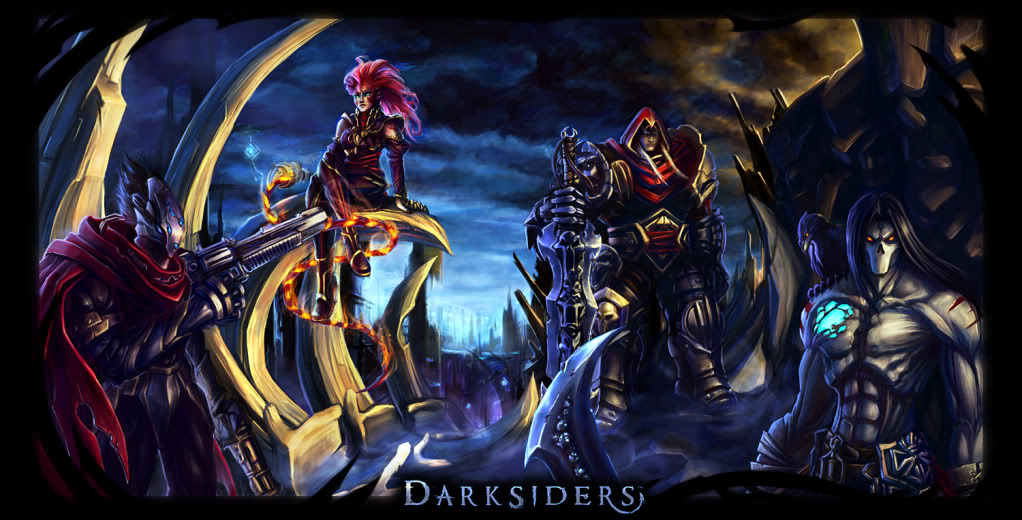 darksiders_by_shalizeh-d3llwsl