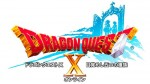 Square Enix lanzará «Dragon Quest X» para PC no Xapón