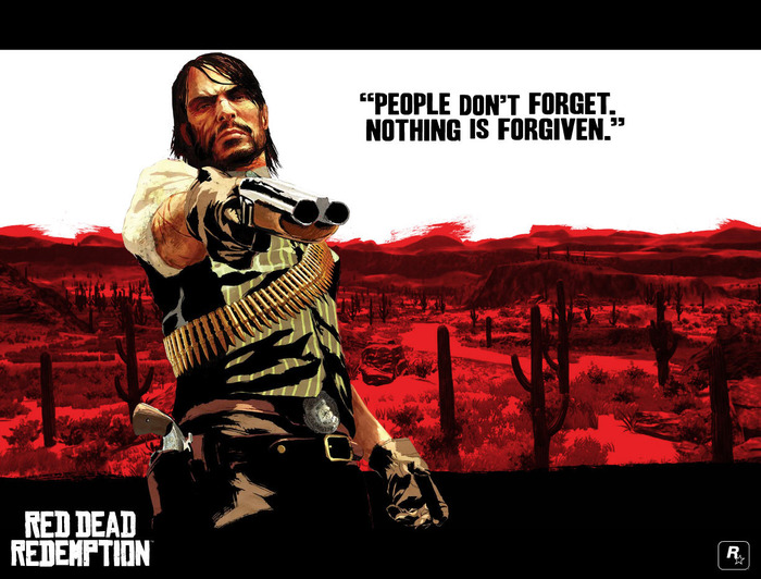 red-dead-redemption-screensaver-10