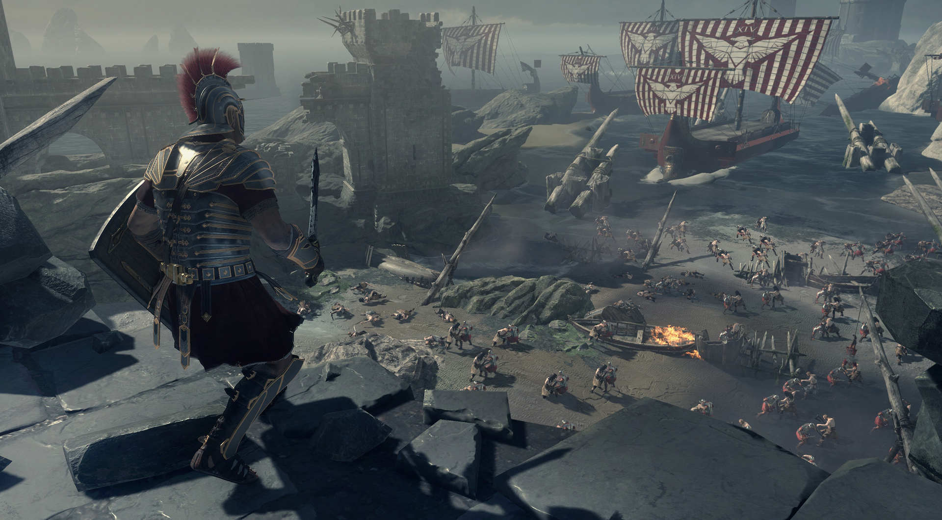 ryse_sons_of_rome-004