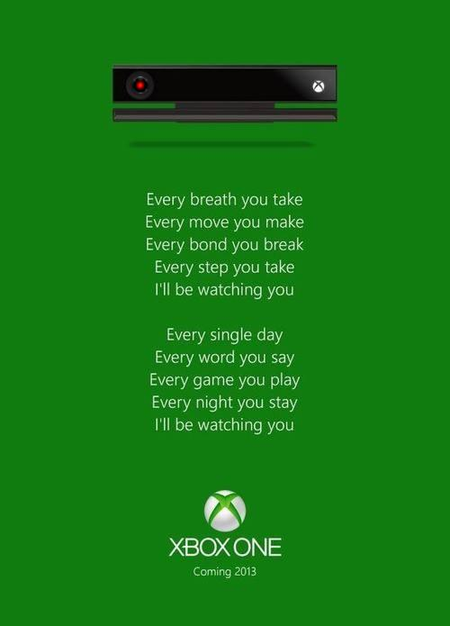xbox-one-police