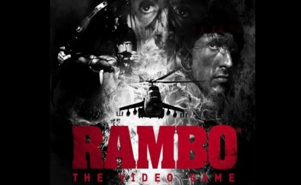 Rambo-The-Video-Game-600x369