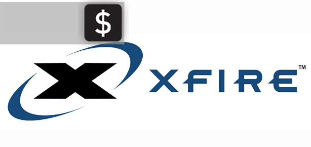 Xfire-Raises-3M-To-Expand-Gamer-Social-Networking-In-Asia