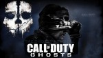 «CoD: Ghosts» 720p en Xbox One, 1080p en PS4