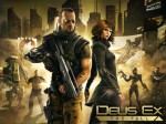 «Deus Ex: The Fall» deshabilita as armas en dispositivos con jailbreak