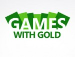 «Games with Gold» de setembro