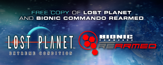 lost-planet-3-reward-3