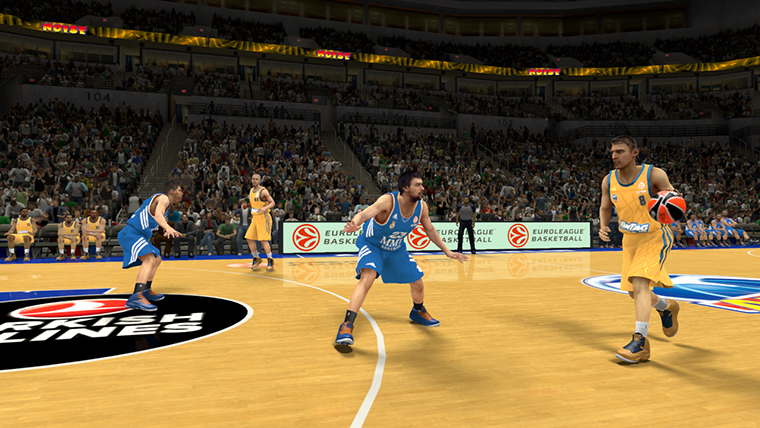 nba2k14-euroleague