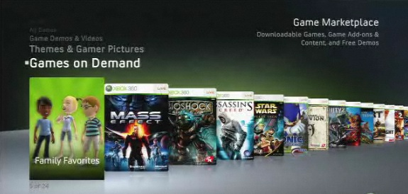 xbox-360-games-on-demand