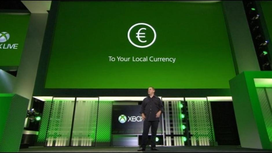 xbox-live-currency
