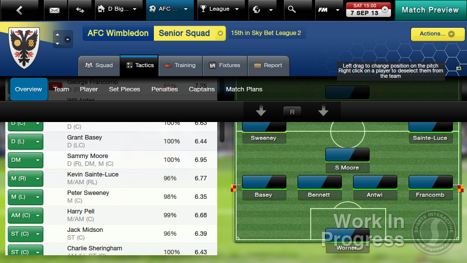 football-manager-classic-2014